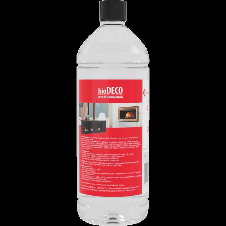 www-akcesoria-biokominki-paliwo-bio-deco-1-960-960-1-0