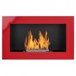 biokominek-nice-house-czerwony-polysk-65x40cm-certyfikat