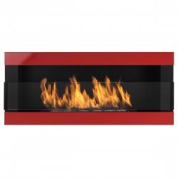 biokominek-nice-house-h-line-czerwony-90x40cm-z-szyba-bezpieczny