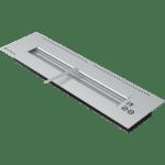 www-akcesoria-biokominki-pojemnik-spark-700-1-960-960-1-0.png