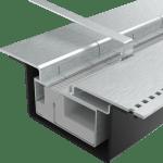 www-akcesoria-biokominki-pojemnik-spark-700-4-960-960-1-0.png