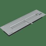 www-akcesoria-biokominki-pojemnik-spark-700-7-960-960-1-0.png