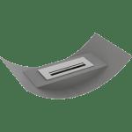 www-biokominek-biomisa-granito-1-960-960-1-0.png
