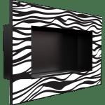 www-biokominek-delta-zebra-1.png