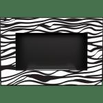 www-biokominek-delta-zebra-2-960-960-1-0.png