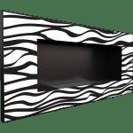 www-biokominek-delta2-zebra-1-960-960-1-0.png