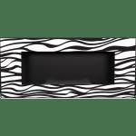 www-biokominek-delta2-zebra-2-960-960-1-0.png