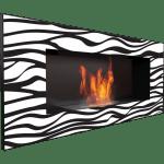 www-biokominek-delta2-zebra-on-1-960-960-1-0.png