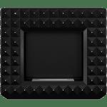 www-biokominek-egzul-black-sv-2-960-960-1-0.png