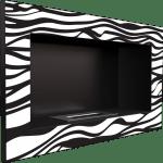 www-biokominek-golf-zebra-1-960-960-1-0.png