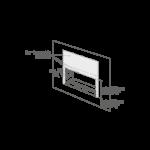 automatyczny-fla-2-model-e-14-x-99-x-26-cm-biopalenisko-planika-fires-2