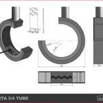 bio-kominek-erta3-4_tube-sklep-04[1]