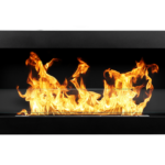 DSC09520- ogień – większy- jaśniej 1200